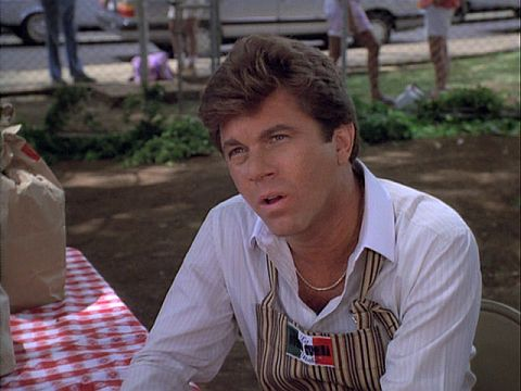 larry manetti hawaii five o