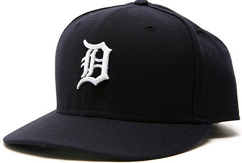 gear_detroit_cap_full.jpg
