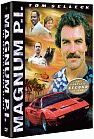 Magnum P.I. DVD - The Complete Second Season (Region 1)