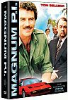 Magnum P.I. DVD - The Complete Fifth Season (Region 1)