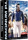 Magnum P.I. DVD - The Complete Seventh Season (Region 1)