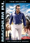 Magnum P.I. - The Complete Series DVD box set