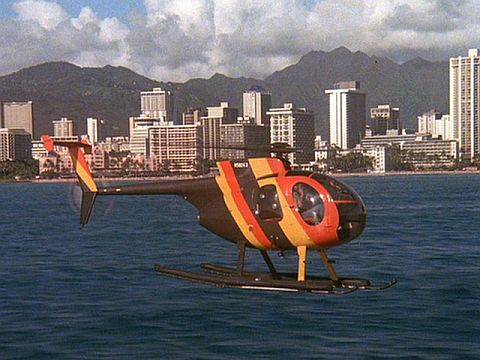 opening_credits_low_flying_chopper_full.