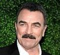 Tom Selleck, 2011