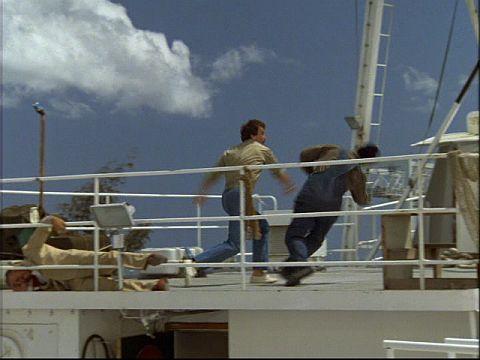 Magnum Mania! - Classic Scenes