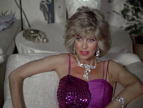 Magnum Mania Screen Caps Season Six 2